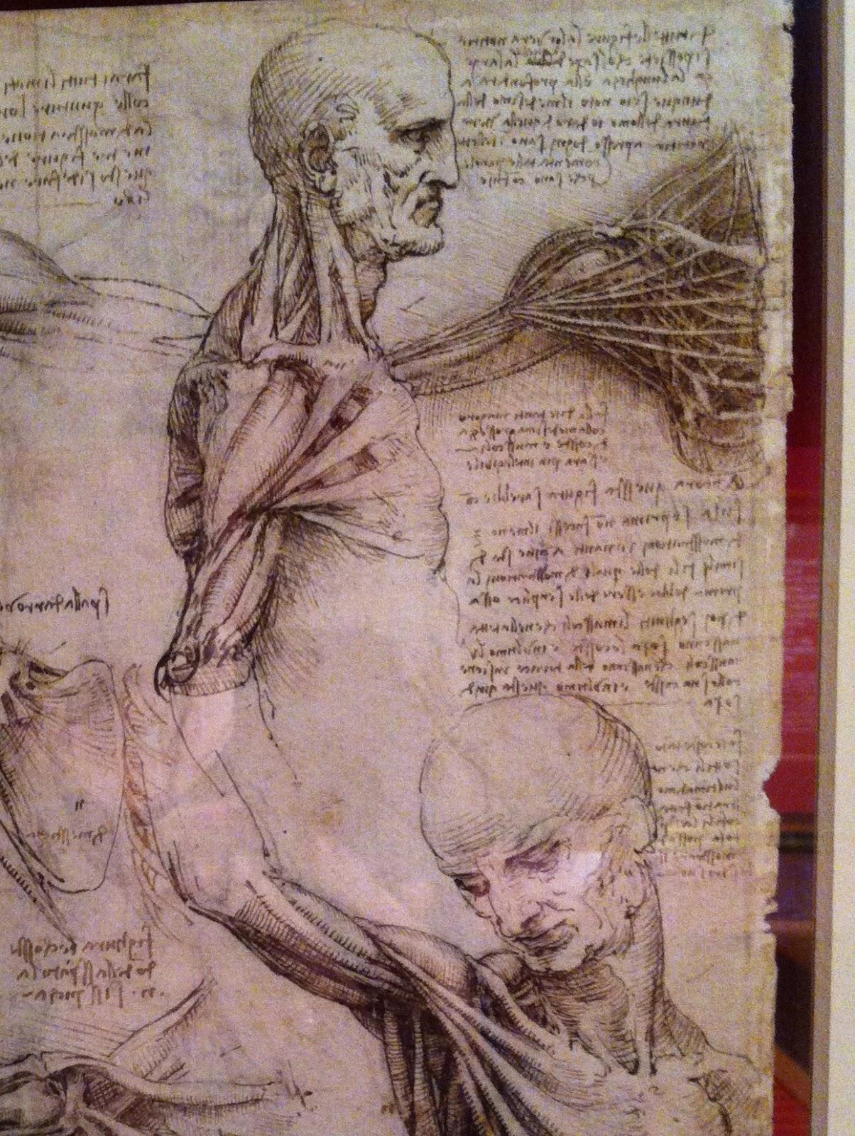 Margo\'s Musings: More Art