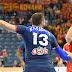 Handball EM - Auftaktniederlage für Makedonien
