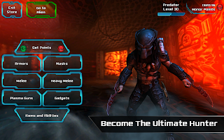 AVP: Evolution v1.5.1