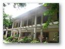 DepEd Manila