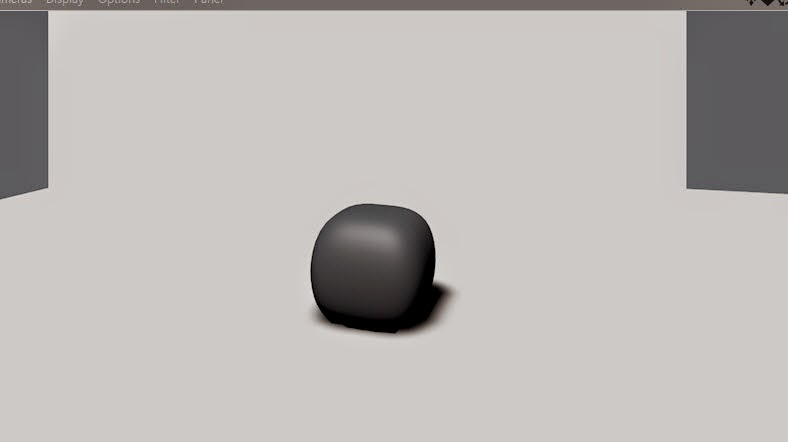 softbody bouncing 16