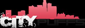 http://citypuffs.com/