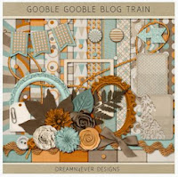 http://dreamn4everdesigns.blogspot.com/2014/10/blog-trains_19.html