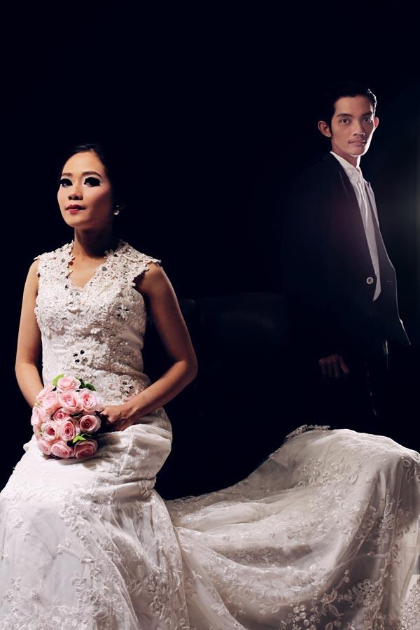 foto prewedding jakarta, bekasi