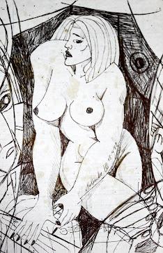Desnuda2