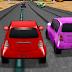 لعبة السيارة الصغيرة