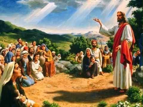 JESUS  CRISTO O SALVADOR  DA  HUMANIDADE  CRISTÃ