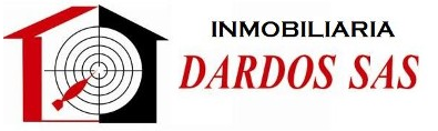 INMOBILIARIA DARDOS SAS