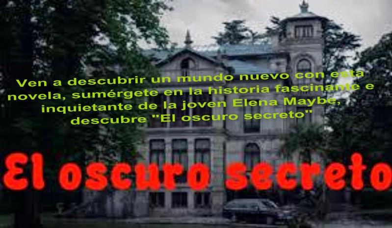 El Oscuro Secreto