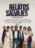 relatos salvajes latino, descargar relatos salvajes, relatos salvajes online