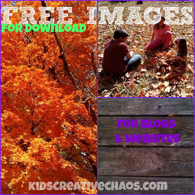 Royalty Free Images for Download for blogs and websites.