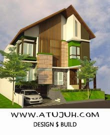 atujuh design