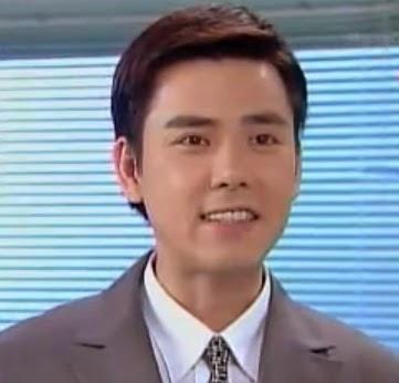 asian-male-celebtures
