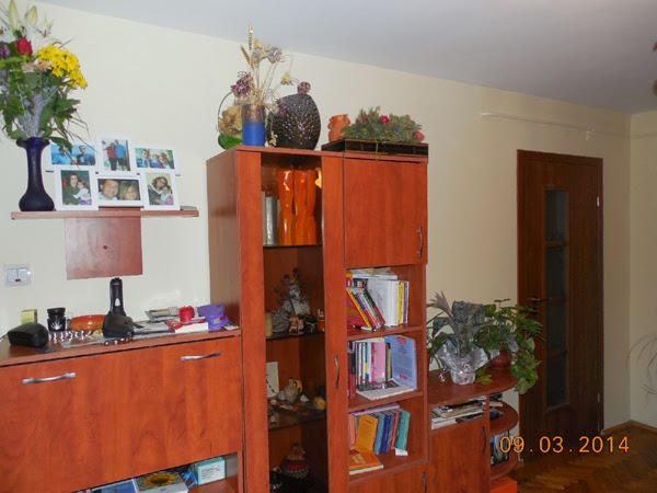mini-biblioteca