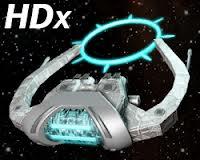 HD Xyth