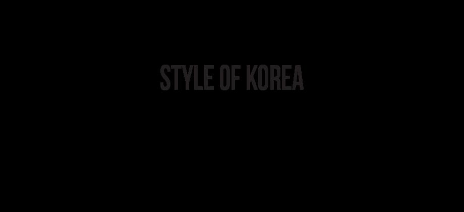 Style of Korea by Dusol Beauty