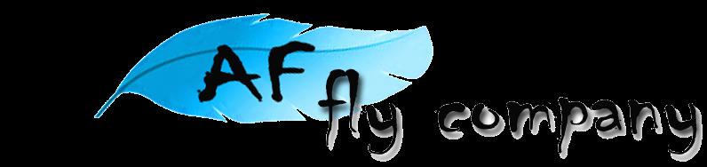 AF FLY COMPANY