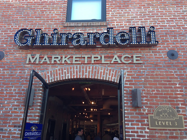 ghirardelli_chocolate_marketplace