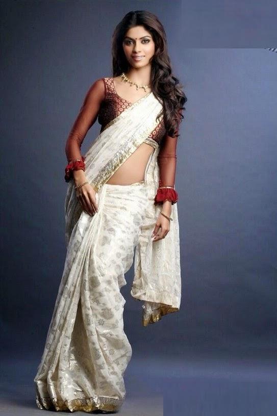 Sayantani Ghosh HD Wallpaper