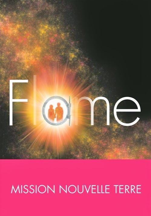 http://www.leslecturesdemylene.com/2014/04/mission-nouvelle-terre-tome-3-flame-de.html