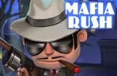 tai game ban sung mafia mien phi
