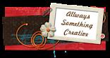 Mitmach- & ChallengeBlog