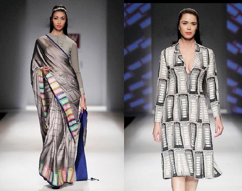 TOP 50 Best Fashion Designers - Love Happens Mag 78