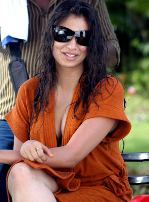 lakshmi rai new hot images