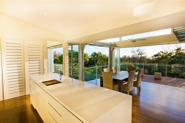 Beautiful Letu0027s Check The Photos Of This Wonderful Marcus Beach House Design In  Queensland, Australia Out At Below For Now And Get Some Fresh Home Design  Ideas. Photo Gallery