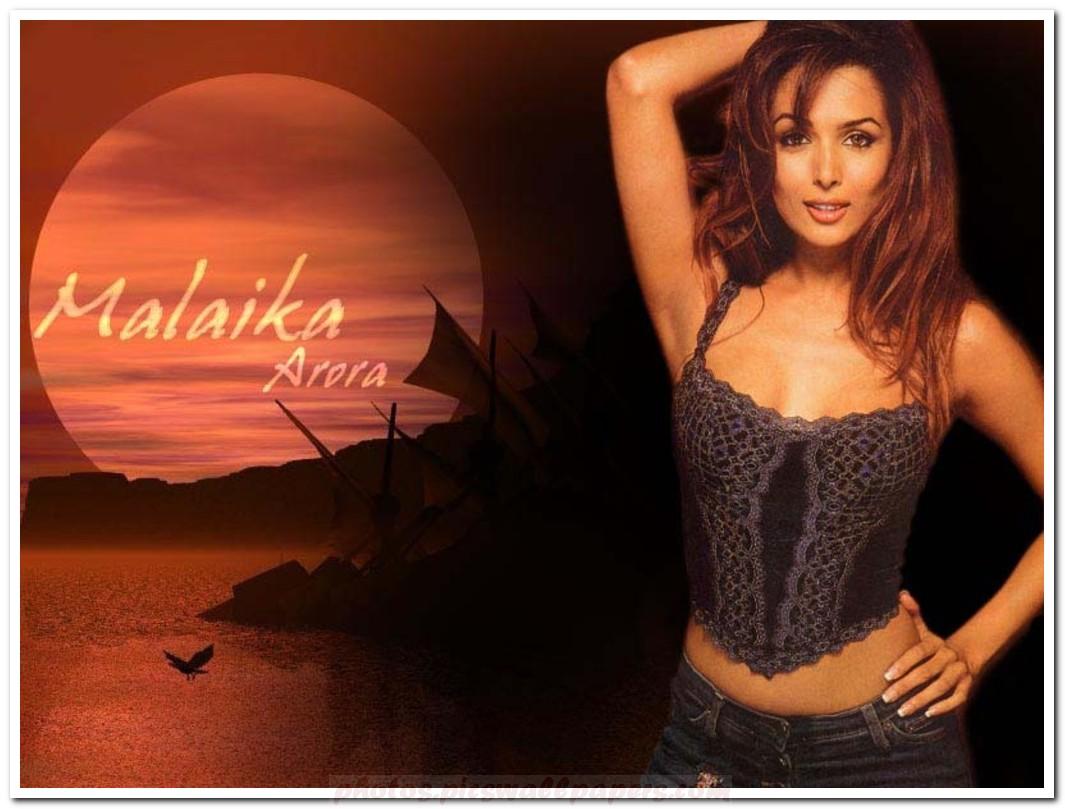 realcreativity malaika arora khan -#main