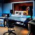 Montar un Home-Studio