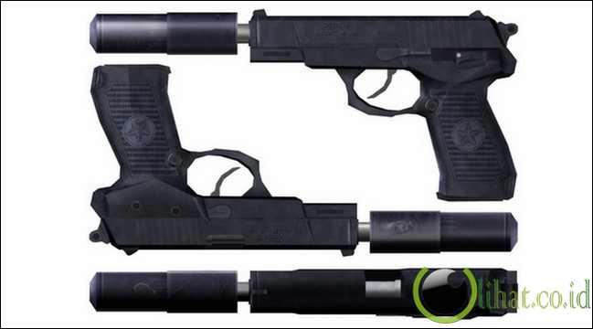 QSZ -92
