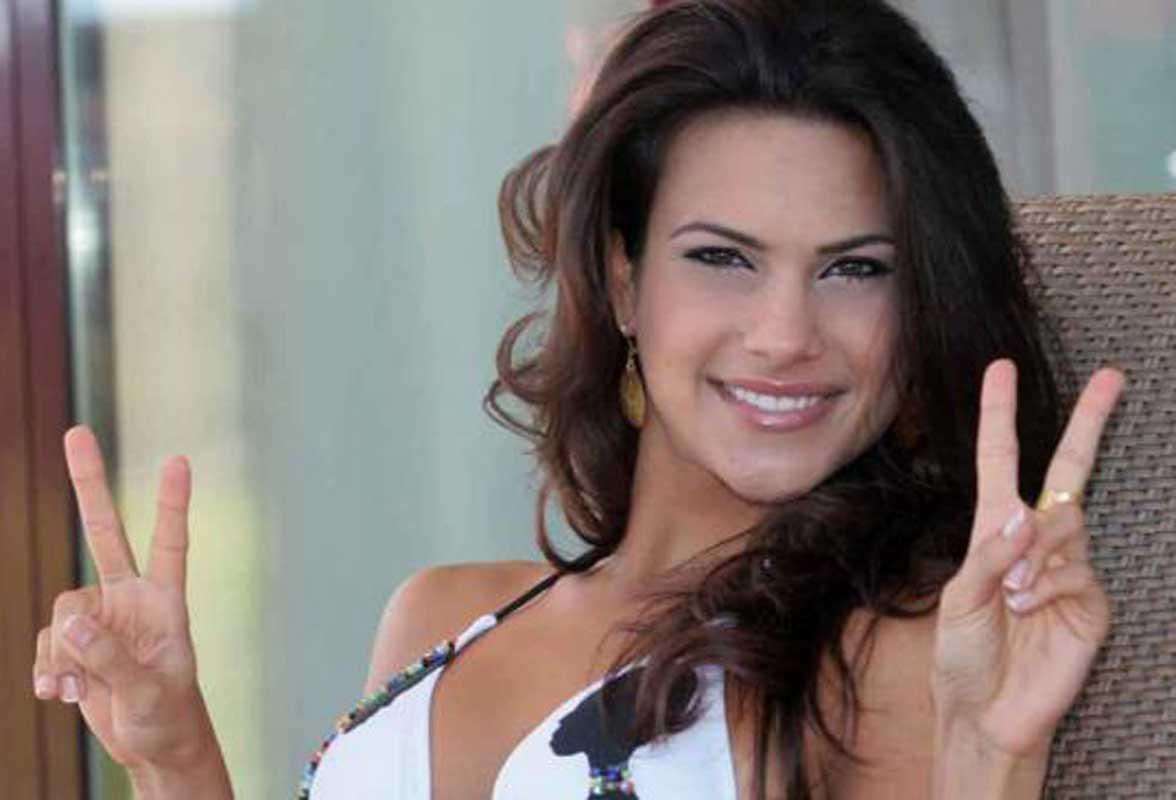 putas colombianas ricas público desnudo