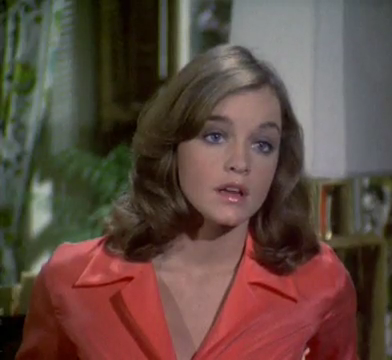 pamela sue martin nancy drew - photo #13