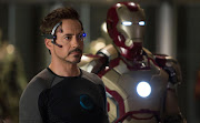 So yeah, Robert Downey Jr has mentioned that he would play Tony Stark for as .