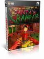 Viscera-Cleanup-Detail-Santas-Rampage