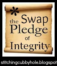 I've taken the Pledge-2015