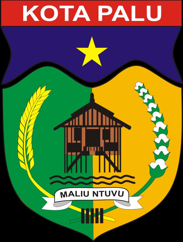 Pengumuman CPNS Kota Palu - Provinsi Sulawesi Tengah