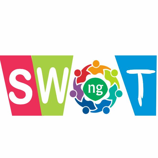 Swot Media Blog