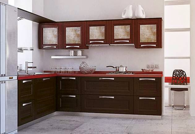 Jasa service furniture mebel di jakarta perbaikan sofa for Tukang kitchen set