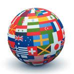 The World to travel around