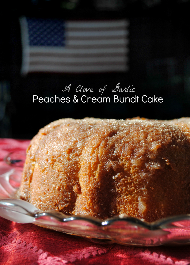 1b+peaches+and+cream+bundt+cake.jpg