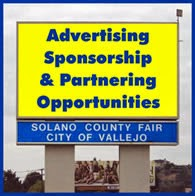 Ad & Sponsorship Opportunities