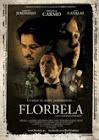 """Filme """"Florbela"""""""