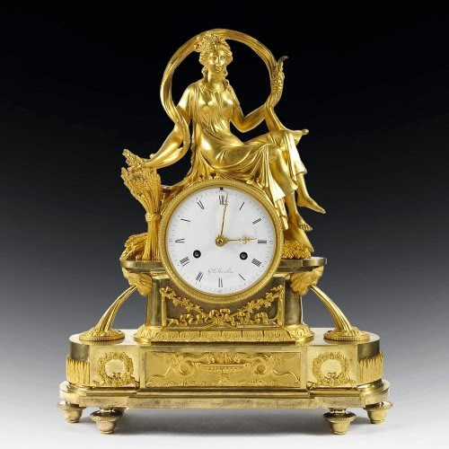 antiquit s et antiquaires en france anticstore antiquit s intemporelles la pendule ancienne. Black Bedroom Furniture Sets. Home Design Ideas