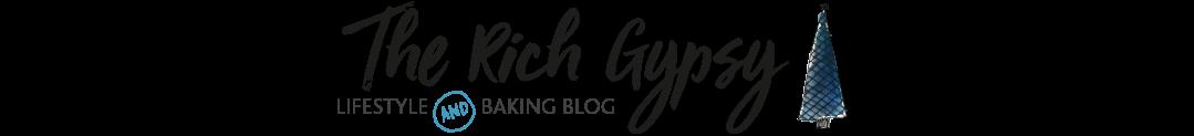 The Rich Gypsy Blog