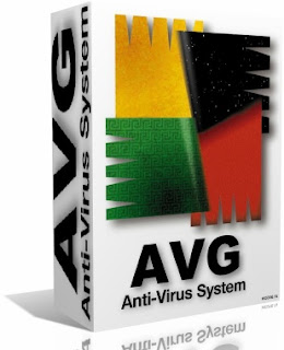 مضاد الفايروسات المجاني AVG Antivirus Free 2014 Build 433 AVG+Anti-Virus