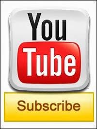 http://www.youtube.com/watch?v=QXY8Nnc5Abs&list=PLNciONFcvvS8QCpUpR_UXQ8GBRWSpzUty