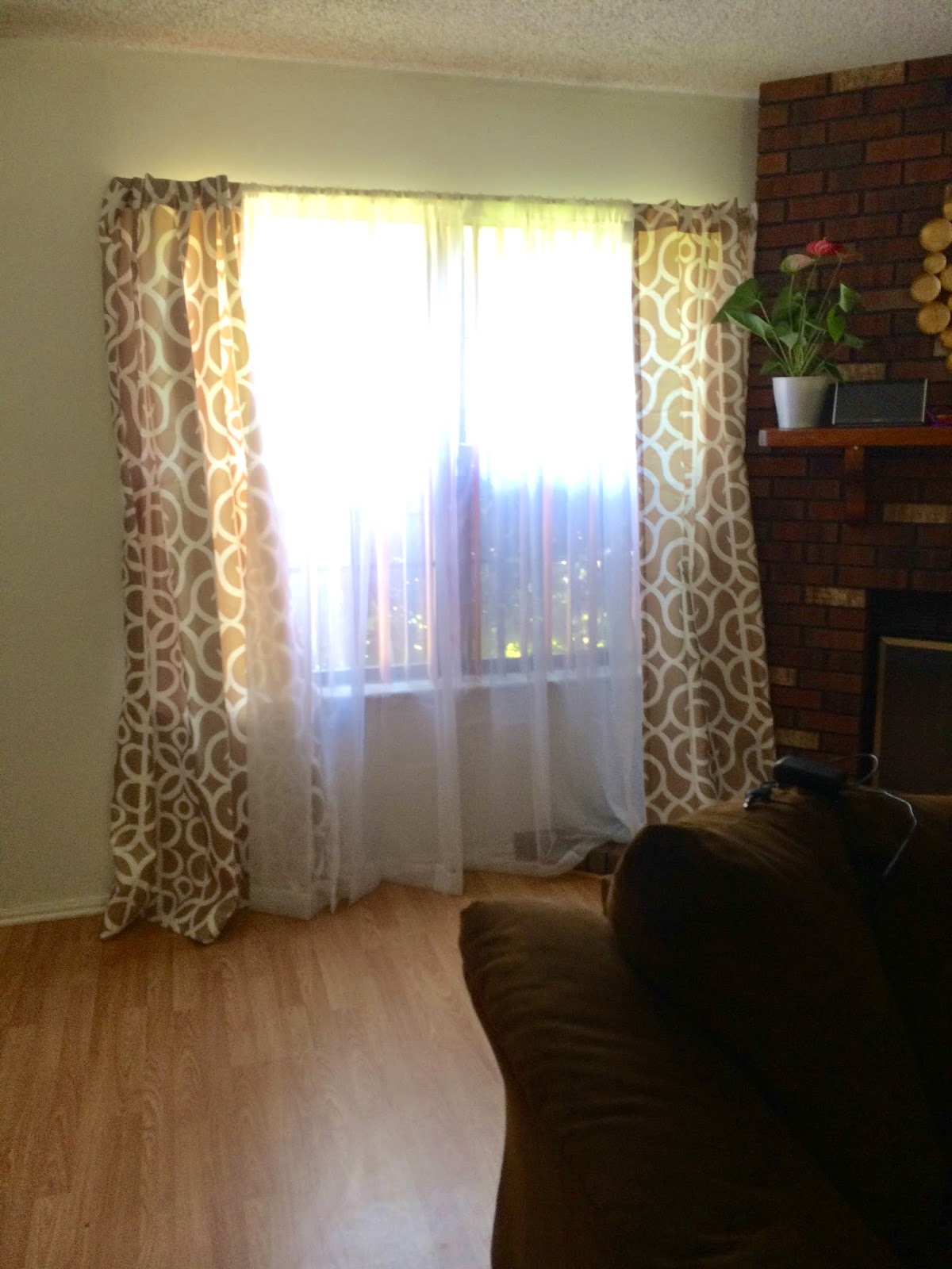 valance find madison at curtains red window pintuck factory burlington products amherst and brand treatments hardware park garden storemeister home coat online polyoni