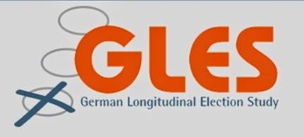 German Longitudinal Election Study